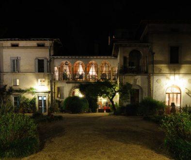 Villa-Taticchi_notte