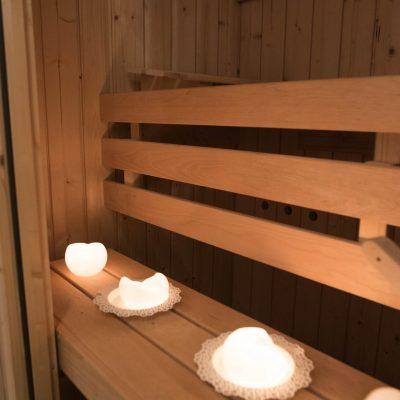 affitta-camere-perugia-la-dimora-dellartista-sauna-00