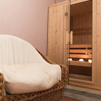 affitta-camere-perugia-la-dimora-dellartista-sauna-01