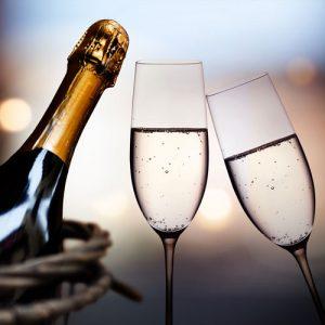 romantico-champagne-larga